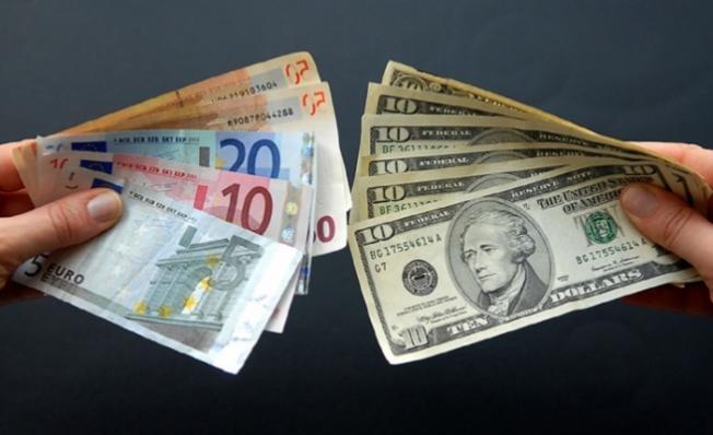 Gün Sonu Dolar ve Euro Fiyatları! Dolar ve Euro Ne Kadar? 21 Ocak