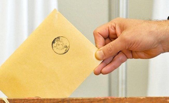 HÜDA Par Yerel Seçimlere Katılmama Kararı Aldı!