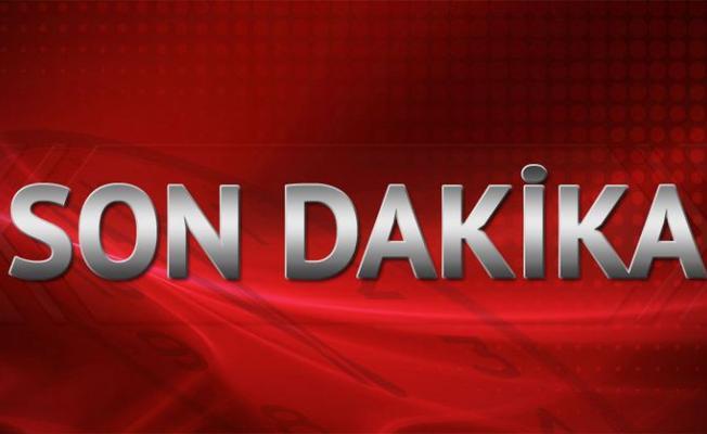 Iğdır'da Askeri Karakola Roketli Saldırı ! Yaralı Askerimiz Var
