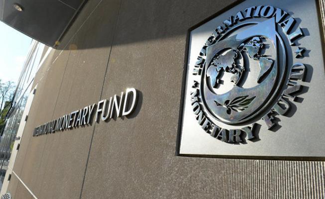 IMF'den Türkiye Hakkında Flaş Açıklama! Yavaşlayacak