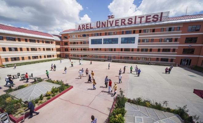 İstanbul Arel Üniversitesine öğretim elemanları alınacak! İşte gereken şartlar