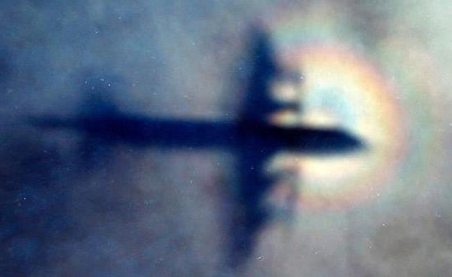 Kayıp Malezya Uçağı Hakkında Kritik Gelişme!