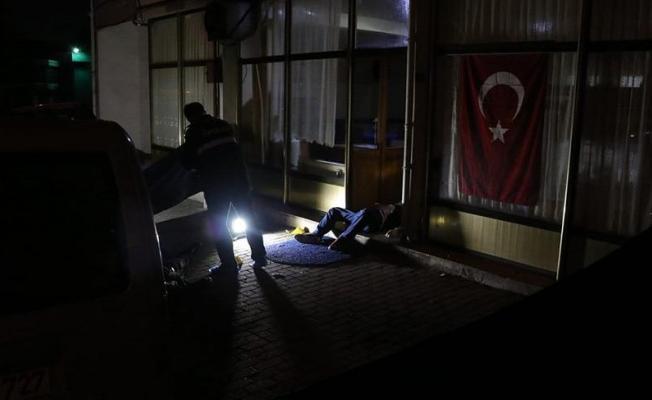 Kocaeli Derince'de pompalı tüfekle saldırıya uğrayan 2 kardeş hayatını kaybetti