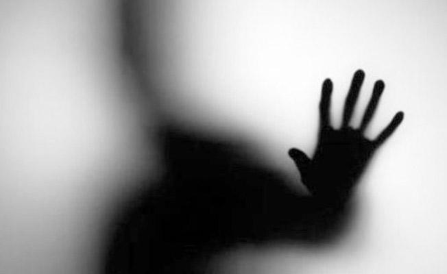 Korkunç Olay! 12 Yaşındaki Kız Çocuğu İkiz Bebek Doğurdu