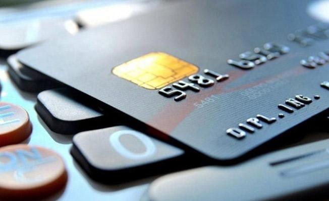 Kredi Kartı Kullanıcıları Dikkat! Yönetmelik Değişti