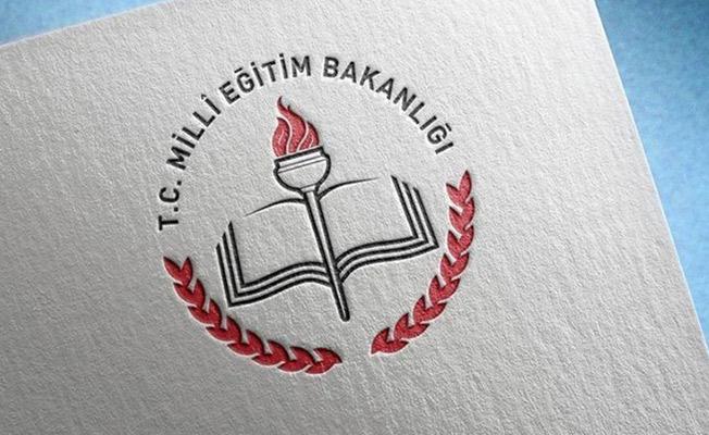 MEB 20 Bin Sözleşmeli Öğretmen Alımı Tercih Ekranı Açıldı!