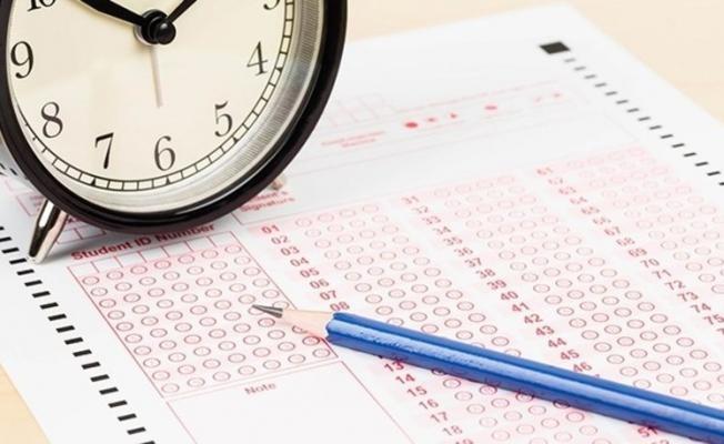 MEB Bursluluk Sınavı Ne Zaman Yapılacak? 2019 İOKBS