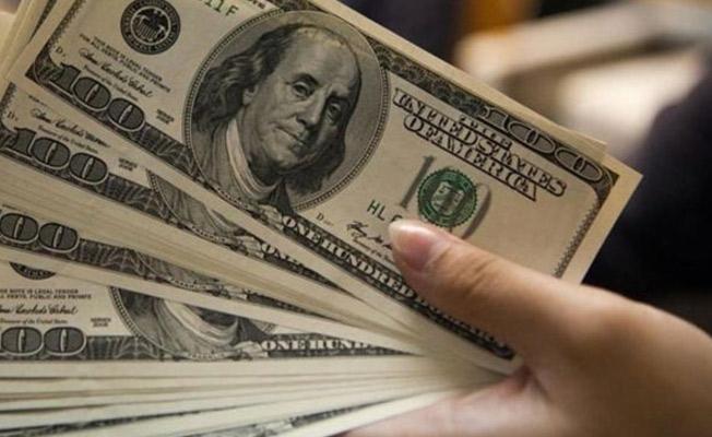 Merkez Bankası 2019 Yıl Sonu Dolar Tahmini Ne Kadar? Merkez Bankası Dolar Beklenti Anketi