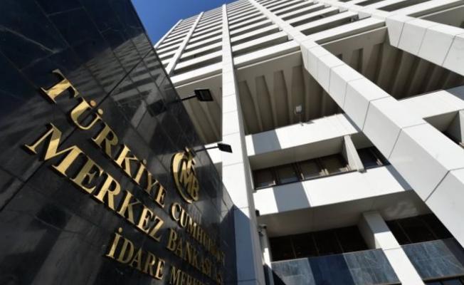 Merkez Bankası Yılsonu Dolar Tahmini Belli Oldu