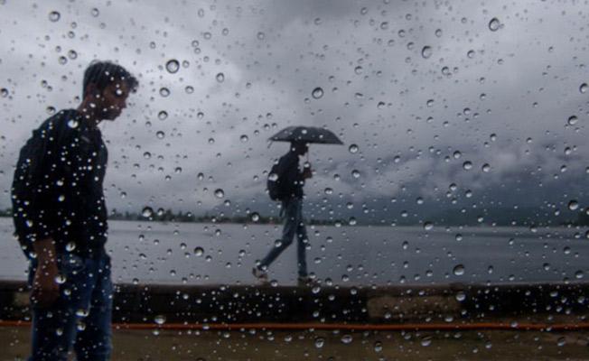Meteoroloji'den Son Dakika! Hava Sıcaklıklarında Kritik Gelişme!