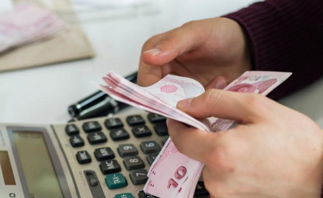 MHP'den Çok Önemli Asgari Ücret Hamlesi: Vergiler Kaldırılsın