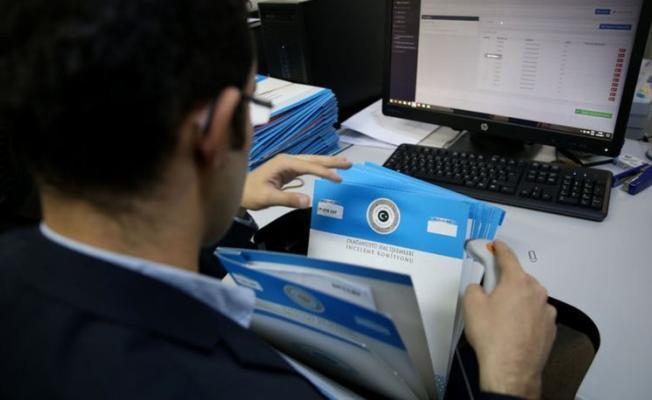 OHAL Komisyonu Tarafından 2018 Yılı Faaliyet Raporu Yayımlandı