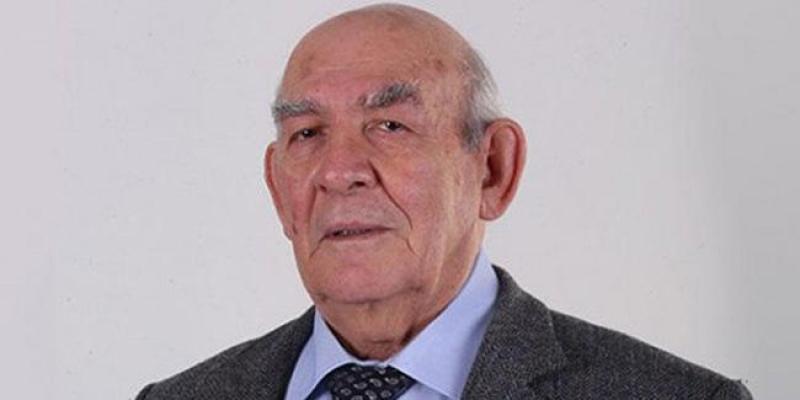 Prof. Dr. Yıldır Atakurt Görev Yaptığı Üniversitenin Hastanesinde Ölü Bulundu