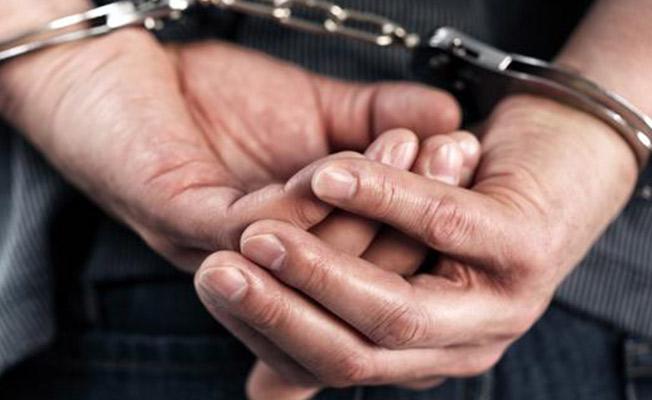 Silvan İlçe Emniyet Müdürü, Kaçakçılıktan Gözaltına Alındı