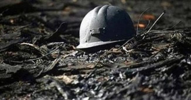 Soma'da Bir Maden Kazası Daha ! Ölü ve Yaralı İşçiler Var
