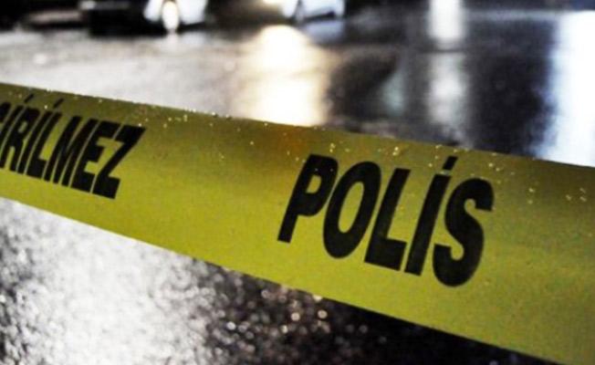 Tekirdağ Son Dakika Haberi! 3 Yaşındaki Çocuk Yangında Vefat Etti