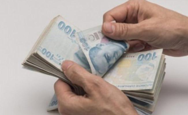 Vergiler Hakkında Fatma Betül Sayan Kaya'dan Flaş Açıklama! 30 Bin TL