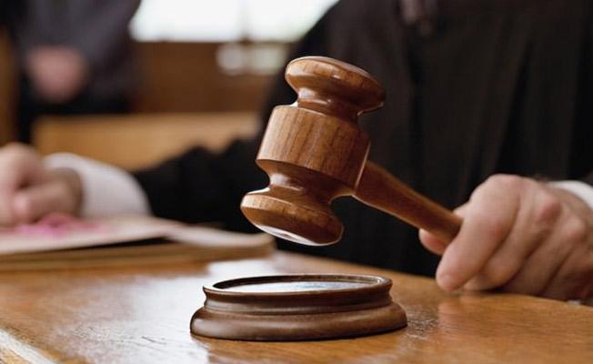 Yargıtay'dan Ezber Bozan Karar! Tüm Aileleri İlgilendiriyor