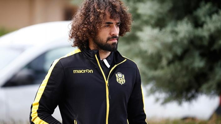 Yeni Malatyaspor, Sadık Çiftpınar'ın transferi konusunda Fenerbahçe ile anlaştı