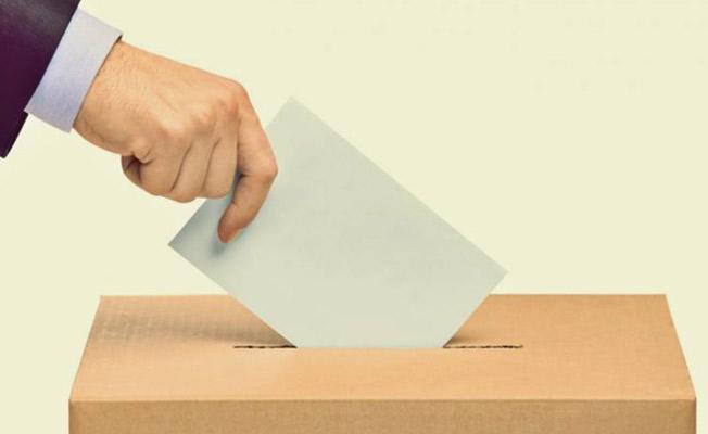 Yerel Seçimler Hakkında Kritik Gelişme! 363 Bin 555 Kişi Oy Kullanamayabilir!