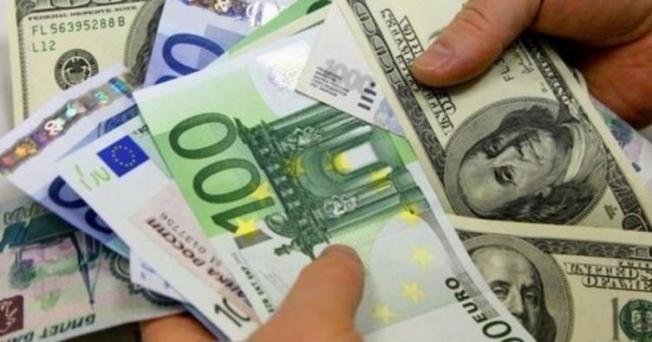 14 Şubat 2019 Güncel Dolar ve Euro Fiyatları! 14 Şubat Döviz Kurunda Son Durum