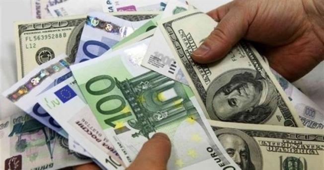 20 Şubat 2019 Güncel Dolar ve Döviz Kuru! Dolar Kurunda Son Durum Ne?