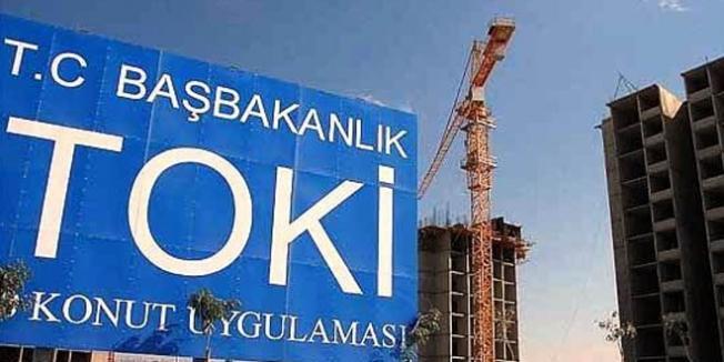 Ankara'daki İmrahor Vadisi Millet Bahçesinde İlk Adım Atıldı