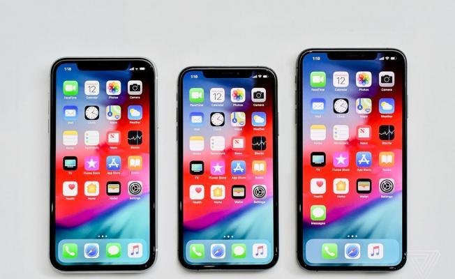 Apple Şok Kararı Açıkladı! iOS 13'ü Desteklemeyecek Modeller Açıklandı
