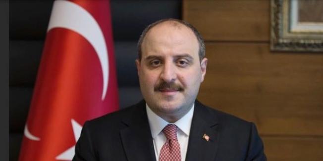 Bakan Varank'tan KOSGEB Destekleri Hakkında Önemli Açıklama