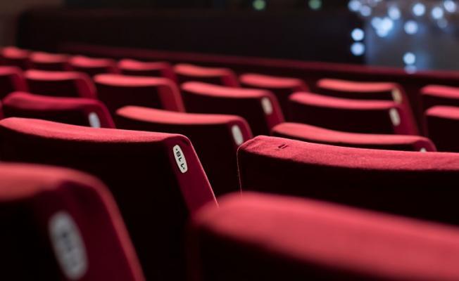 Bu Hafta Hangi Filmler Vizyona Girecek? Sinemalarda 8 Film Vizyona Giriyor! İşte Vizyona Girecek Filmler