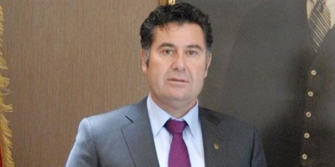 CHP'de Bir Belediye Başkanı Daha Parti'den İstifa Etti