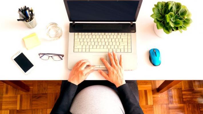 Doğum İzninin 24 Haftaya Çıkarılması İçin Kanun Teklifi