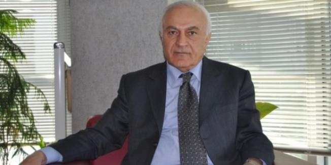 DSP'nin Ankara Büyükşehir Belediye Başkan Adayı Belli Oldu