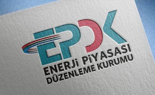 Enerji Piyasası Düzenleme Kurumu (EPDK) Kamu Personeli Alım İlanı Yayımladı!