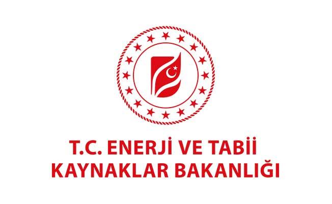 Enerji ve Tabii Kaynaklar Bakanlığı 20 Bin TL Maaşla Kamu Personeli Alım İlanı Yayımladı
