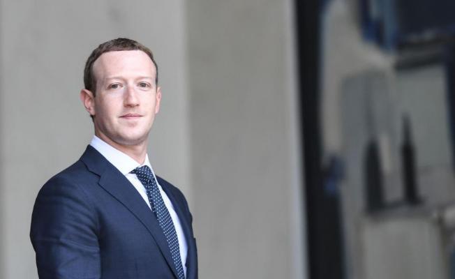 Facebook'un CEO'su Zuckerberg'den Whatsapp'ı 19 Milyar Dolara Satın Alması Hakkında Yıllar Sonra Gelen İtiraf