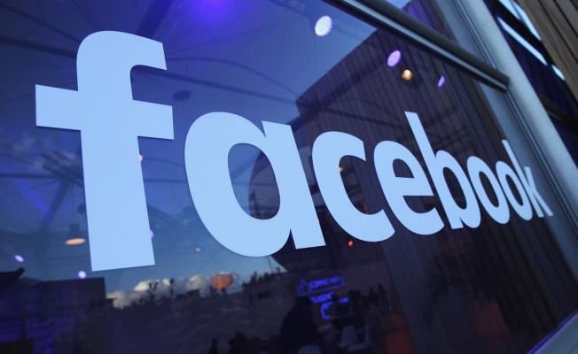 Flaş İddia: Uygulamalar Bilgileri Facebook ile Paylaşıyor