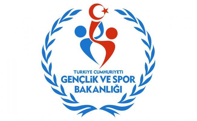 Gençlik Ve Spor Bakanlığı 3 Bin 243 Sürekli İşçi Alımı Başvuru Tarihleri Ve Başvuru Şartları Belli Oldu!