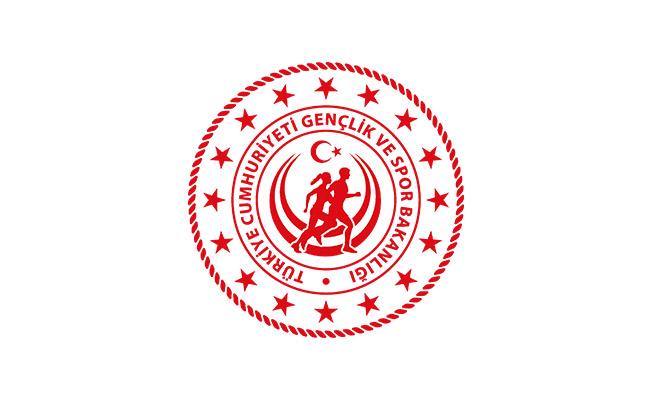 Gsb Personel Alımı: Gençlik Ve Spor Bakanlığı GSB Personel Alımı Kura
