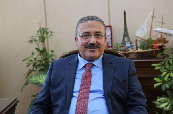HSK Başkanı Açıkladı! 2340 Hakim Ve Savcıyı Kapsayan Aralık Dönemi Terfi Çalışmaları Tamamlandı