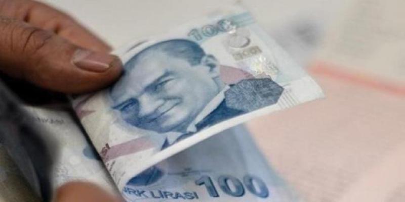 İhtiyaç Kredisi Borcu Olanlar Dikkat ! Düşük Taksitle Ödeme İmkanı