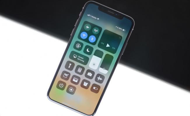 iOS 12.1.4 Güncellemesi Yapanlara Kötü Haber! Yeni Bir Hata Daha Ortaya Çıktı