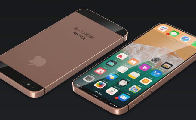 İphone SE 2 Geliyor! İphone SE 2 Fiyatı Ne Kadar?