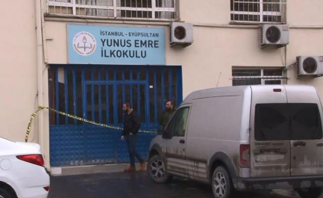İstanbul'da Dili Boğazına Kaçan Öğrenci Hayatını Kaybetti!