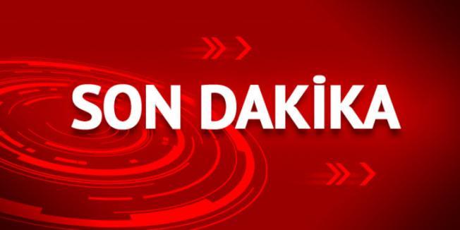 İstanbul'da Patlama ! Ölü Var