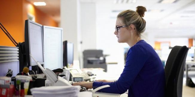 Kamuya Teknisyen ve Büro Personeli Alımı İçin Yeni İlan Yayımlandı! İşte Genel ve Özel Şartlar