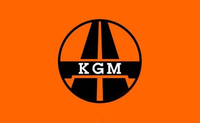 KGM'den Yeni Atama Duyurusu Yayımlandı! Personel Alımında Flaş Gelişme