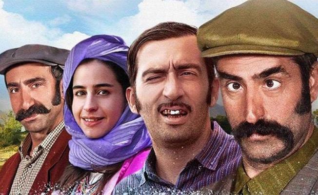 Mahsun Kırmızıgül'ün Mucize 2 filmi 6 Aralık'ta vizyona girecek