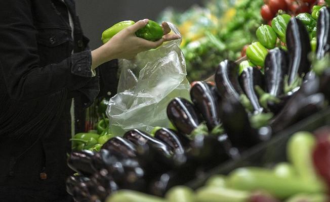 Meyve ve Sebze Tanzim Satışları Market Fiyatlarını Aşağı Çekti