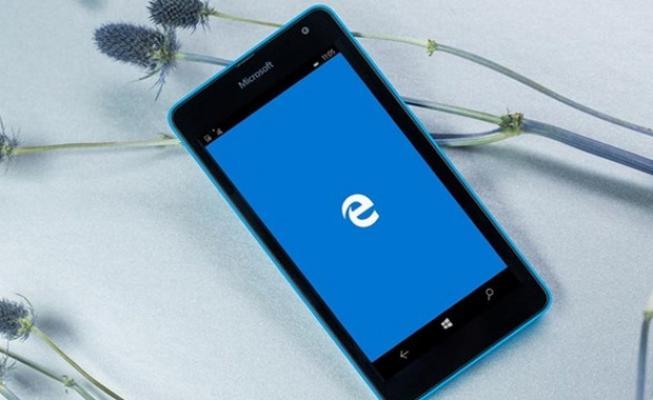 Microsoft Internet Explorer Hakkında Kritik Uyarıda Bulundu!
